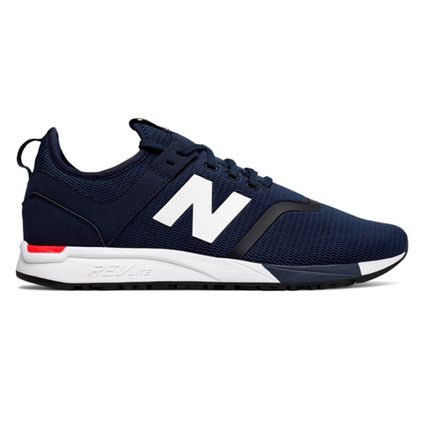 ZAPATILLAS-NEW-BALANCE-MRL247
