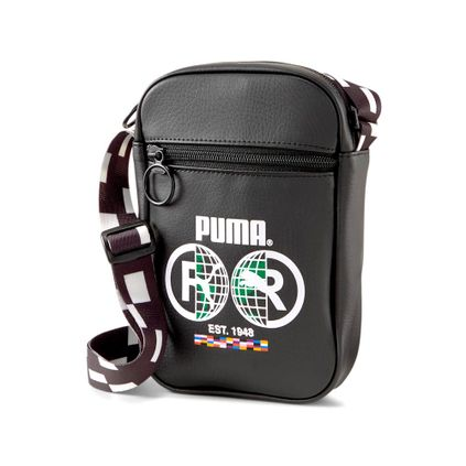 BOLSO-PUMA-COMPACT-INTERNATIONAL-GAME