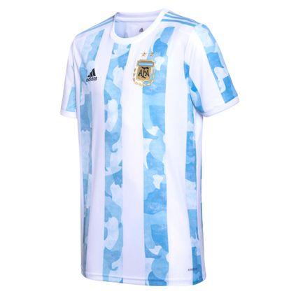 CAMISETA-OFICIAL-ADIDAS-ARGENTINA-2021
