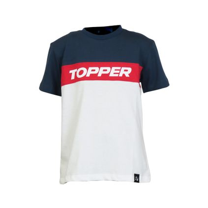 REMERA-TOPPER-GTB-RETRO