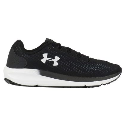 ZAPATILLAS-UNDER-ARMOUR-CHARGED-PURSUIT-2
