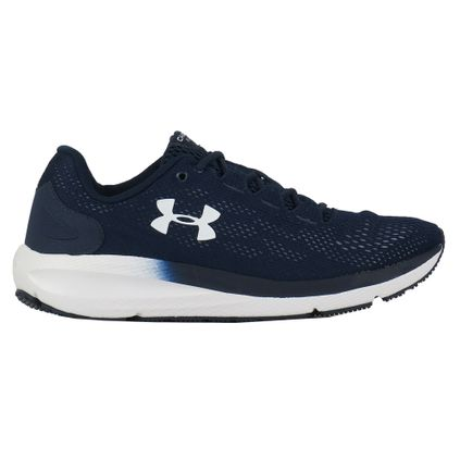 ZAPATILLAS-UNDER-ARMOUR-CHARGED-PURSUIT-2-