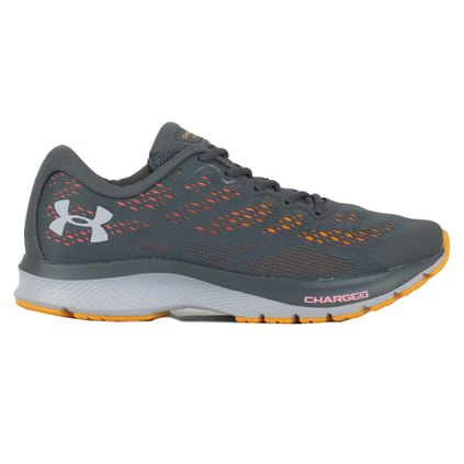 ZAPATILLAS-UNDER-ARMOUR-CHARGED-BANDIT-6-