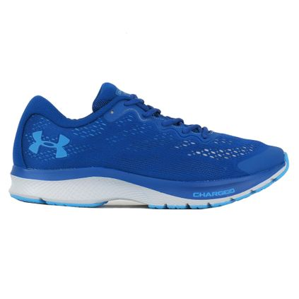 ZAPATILLAS-UNDER-ARMOUR-CHARGED-BANDIT-6