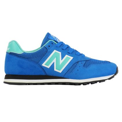 ZAPATILLAS-NEW-BALANCE-WL373