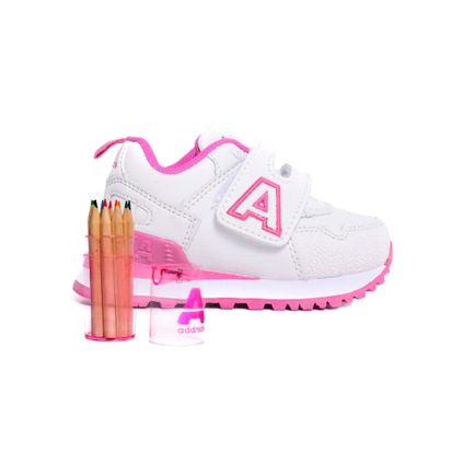 ZAPATILLAS-ADDNICE-BABY-CLASSIC-20