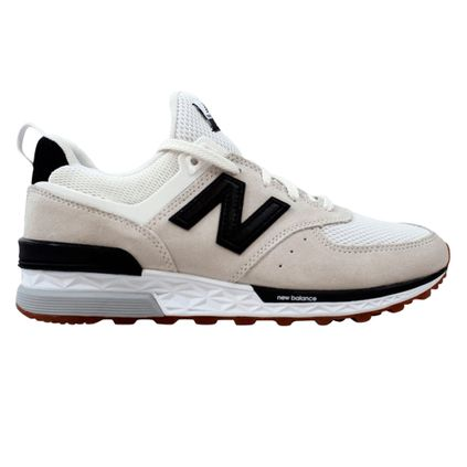 ZAPATILLAS-NEW-BALANCE-MS574
