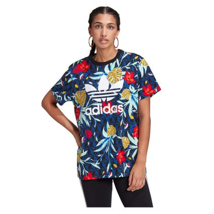REMERA-ADIDAS-ORIGINALS-HER-STUDIO-LONDON