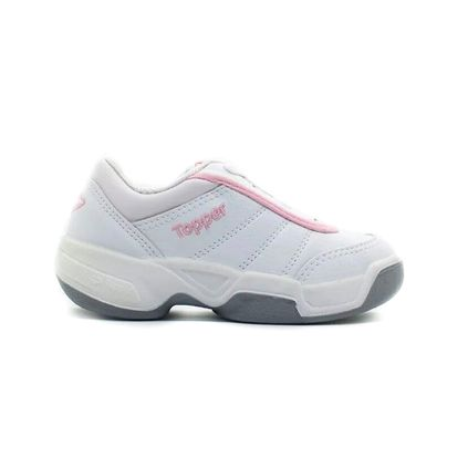 ZAPATILLAS-TOPPER-TIE-BREAK-II