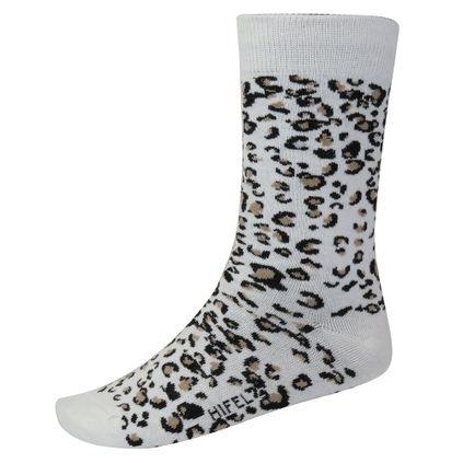 MEDIAS-HIFEL-ANIMAL-PRINT