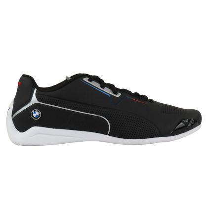 ZAPATILLAS-PUMA-BMW-MOTORSPORT-DRIFT-CAT-8ZAPATILLAS-PUMA-BMW-MOTORSPORT-DRIFT-CAT-8