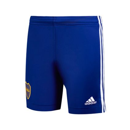 SHORT-ALTERNATIVO-2DO-ADIDAS-BOCA-JUNIORS-2021