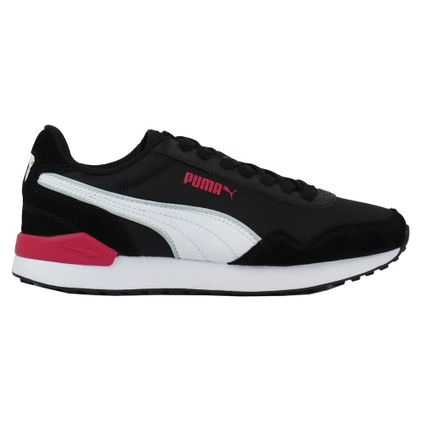 ZAPATILLAS-PUMA-DISTA-RUNNER-TONAL-ADP