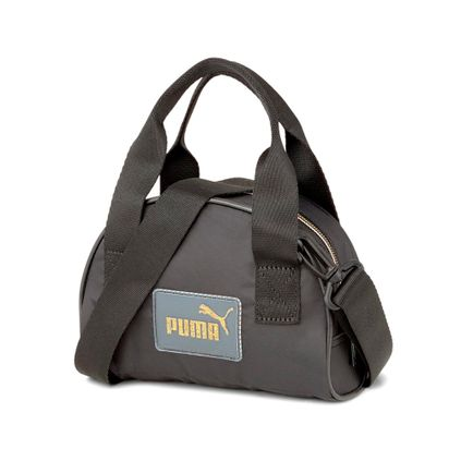 BOLSO-PUMA-CORE-POP-MINI