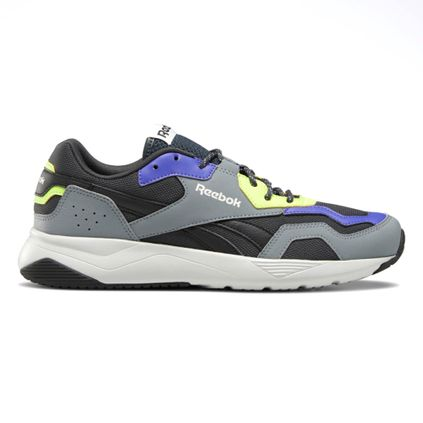 ZAPATILLAS-REEBOK-ROYAL-DASHONIC-2.0