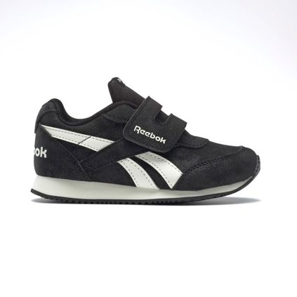 ZAPATILLAS-REEBOK-ROYAL-CLASSIC-JOGGER-2.0