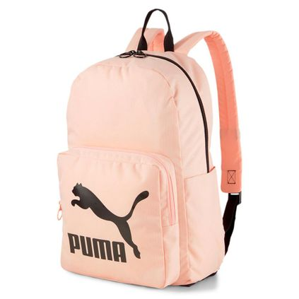 MOCHILA-PUMA-ORIGINALS-URBAN