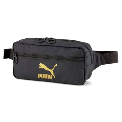 RIÑONERA-PUMA-ORIGINALS-URBAN