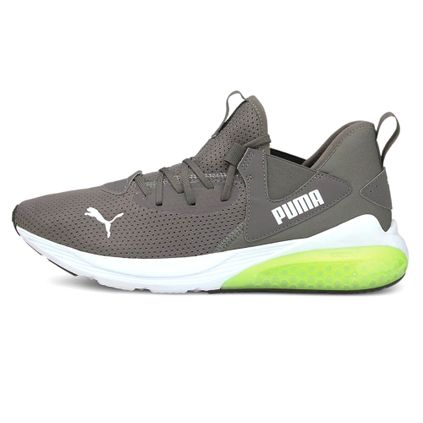 ZAPATILLAS-PUMA-CELL-VIVE