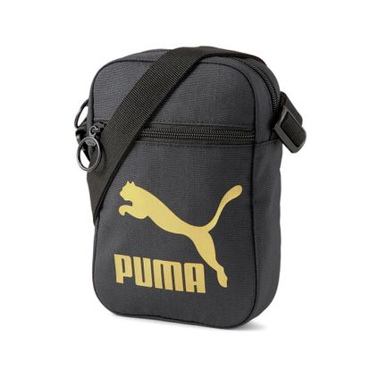 BOLSO-PUMA-ORIGINALS-URBAN