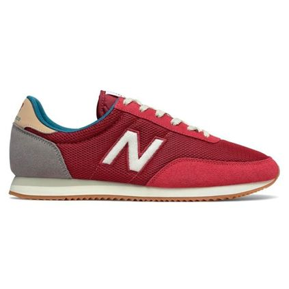 ZAPATILLAS-NEW-BALANCE-UL720