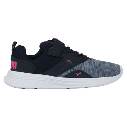 ZAPATILLAS-PUMA-NRGY-COMET-V-PS