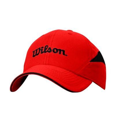 GORRA-WILSON-BONE-ULTRA