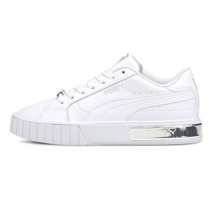 ZAPATILLAS-PUMA-CALI-STAR-METALLIC