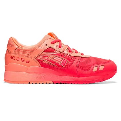 ZAPATILLAS-ASICS-GEL-LYTE-III