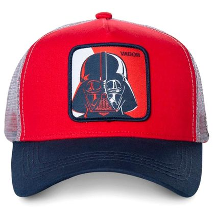 GORRA-CAPSLAB-CAPSLAB-BY-FREEGUM-STAR-WARS