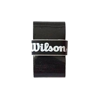 CUBRE-GRIP-WILSON-PRO-SENSATION