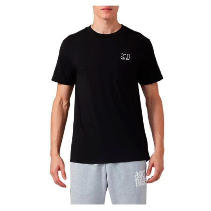 REMERA-ASICS-POCKET