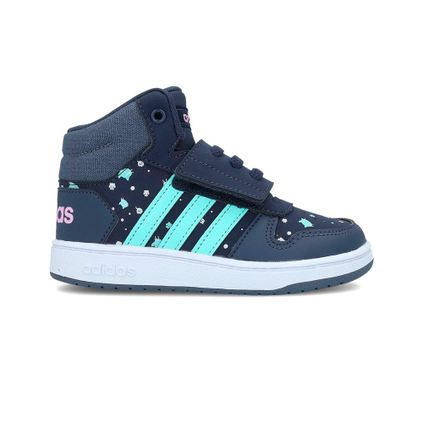 ZAPATILLAS-ADIDAS-HOOPS-MID-2.0-I