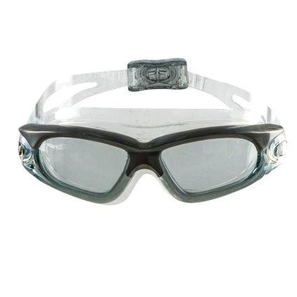 ANTIPARRA-ATLETIC-UV-MAXIMA-VISION