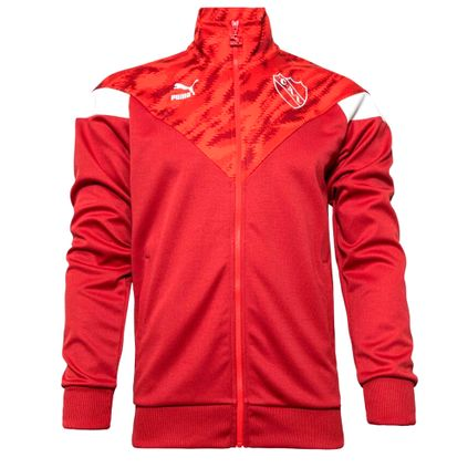 CAMPERA-PUMA-INDEPENDIENTE-ICONIC