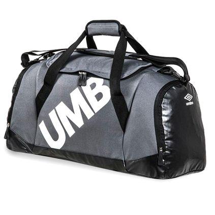 BOLSO-UMBRO-UMBRE-UMB