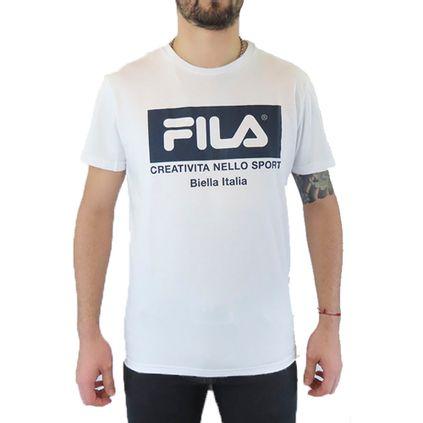 REMERA-FILA-INBOX