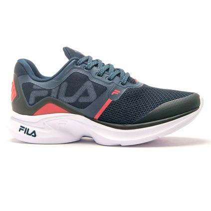 ZAPATILLAS-FILA-RACER-MOVE
