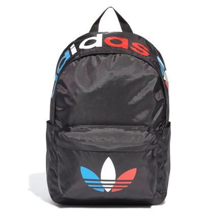 MOCHILA-ADIDAS-ORIGINALS-TRICOLOR