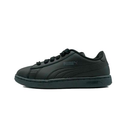 ZAPATILLAS-PUMA-SMASH-V2-PS-ADP