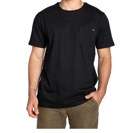 REMERA-TROWN-POCKET