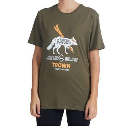 REMERA-TROWN-FOX