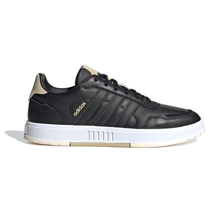 ZAPATILLAS-ADIDAS-CORE-COURTMASTER
