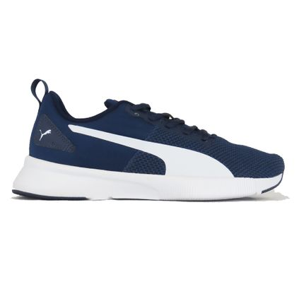 ZAPATILLAS-PUMA-FLYER-RUNNER