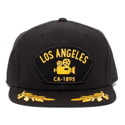 GORRA-GOORIN-BROS-LOS-ANGELES