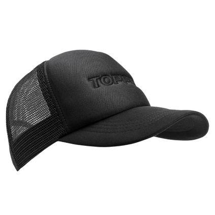 GORRA-TOPPER-TRUCKER