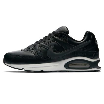 ZAPATILLAS-NIKE-AIR-MAX-COMMAND-LEATHER