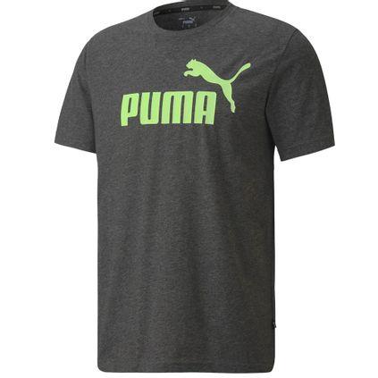 REMERA-PUMA-HEATHER-
