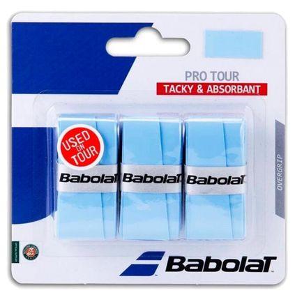 GRIPS-BABOLAT-PRO-TOUR-X3-