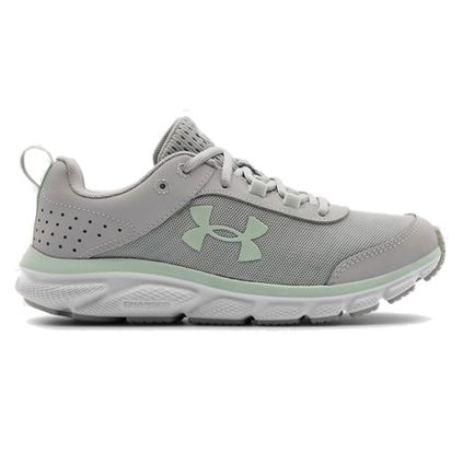 ZAPATILLAS-UNDER-ARMOUR-CHARGED-ASSERT-8